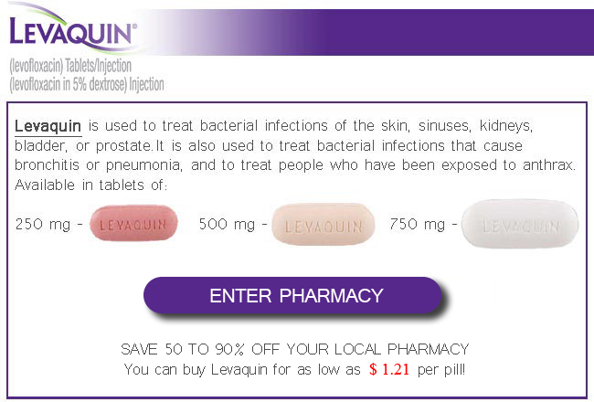 Tags Albuterol And Levaquin Side Affects Buy Generic Levaquin